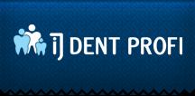 ij-dent-profi