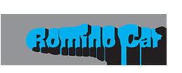 romino-car-logo