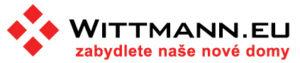 wittmanneu